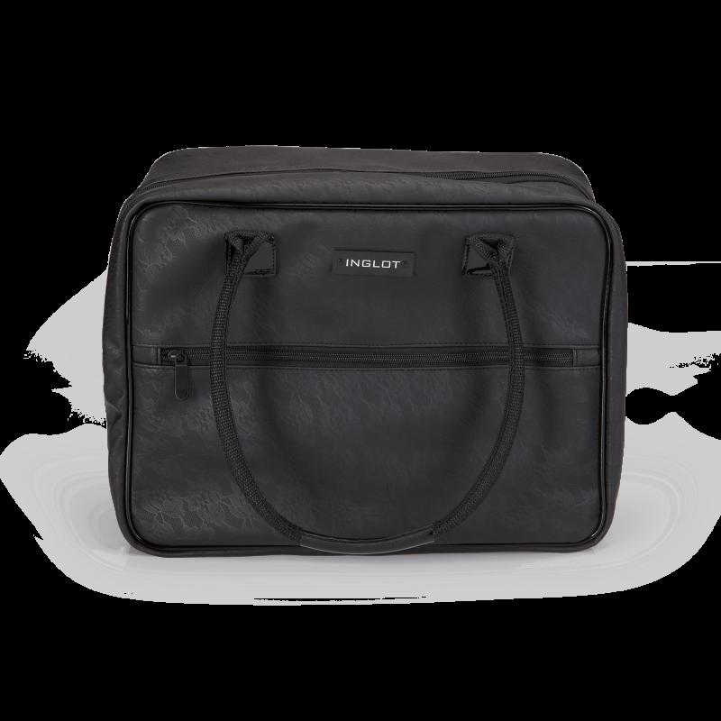 Makeup Bag (MATC01)