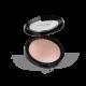Soft Sparkler Face Eyes Body Highlighter 54