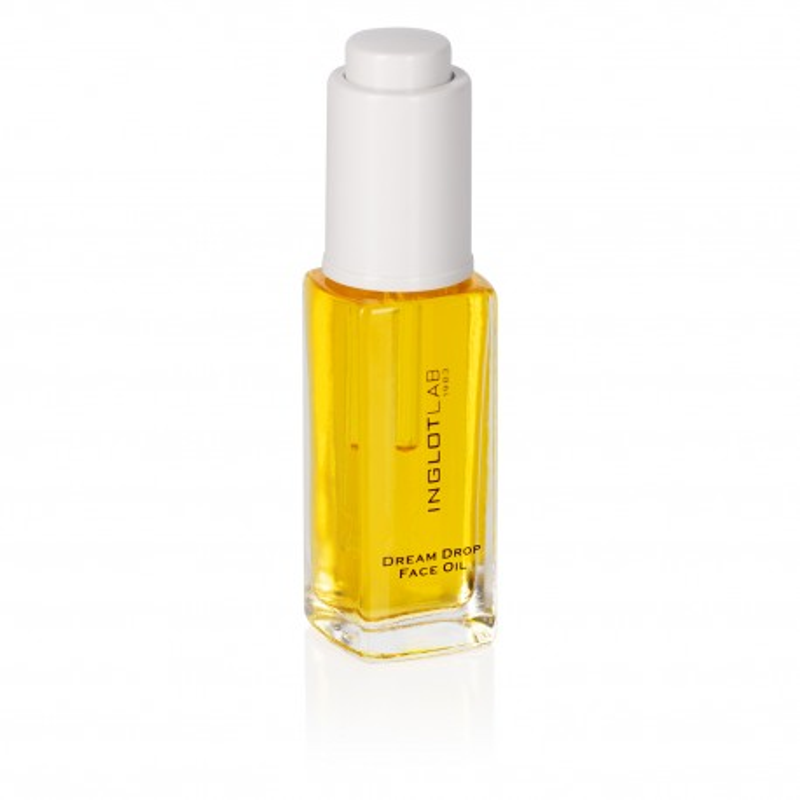 Dream Drop Face Oil (9 ml)