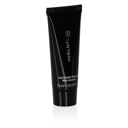 Intense Night Recovery Night Face Cream (10 ml) icon