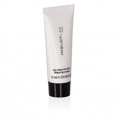 Ultimate Day Protection Day Face Cream (10 ml)