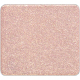 Freedom System Creamy Pigment Eye Shadow 705 cheers