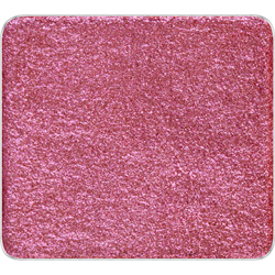 Freedom System Creamy Pigment Eye Shadow 701 just chillin'