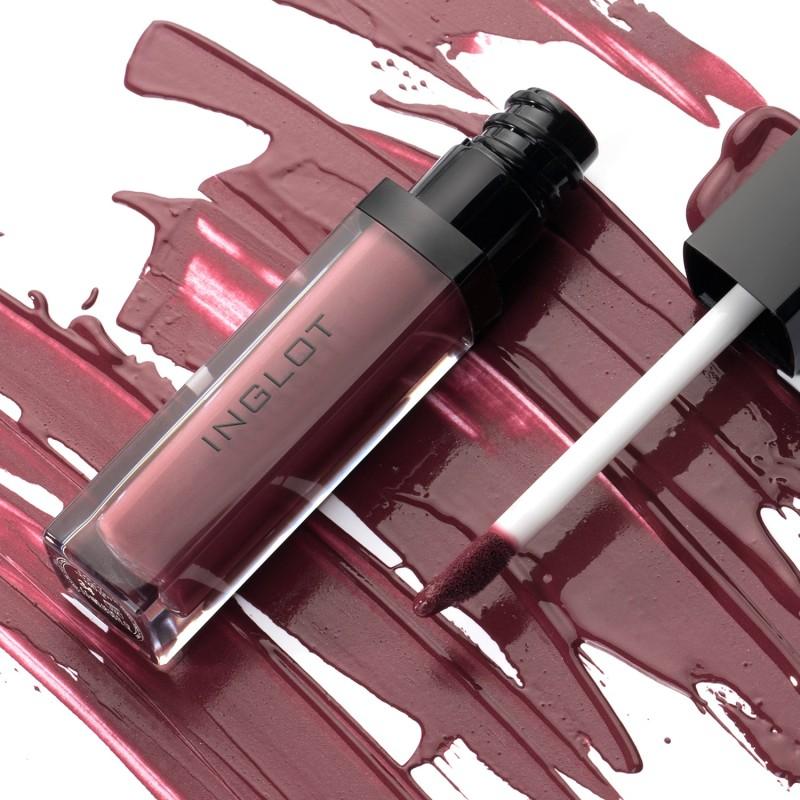 HD Lip Tint Matte 34