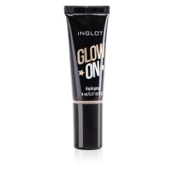 Glow On Highlighter (TRAVEL SIZE) 21