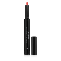 AMC Lip Pencil Matte 11