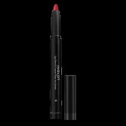 AMC Lip Pencil Matte 21