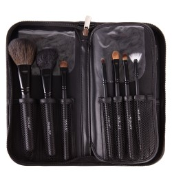Travel Brush Set (14 PCS)