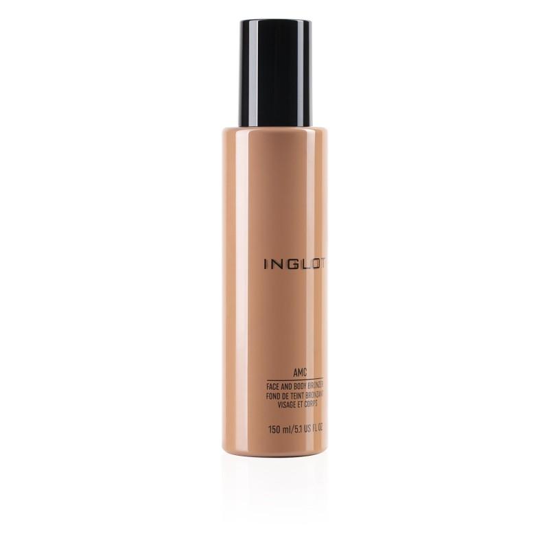 AMC Face & Body Bronzer (150 ml) 92