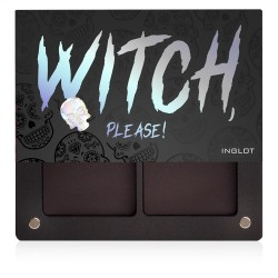 image Freedom System Palette Witch, Please!
