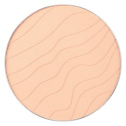 Stay Hydrated Pressed Powder Palette 201 icon