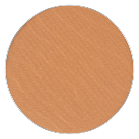 Stay Hydrated Pressed Powder Palette 206