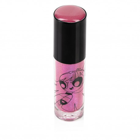 Lip Gloss Find Your Bliss