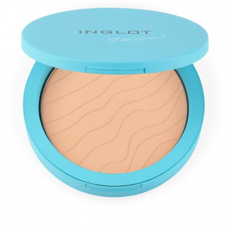 Stay Hydrated Pressed Powder Palette 202