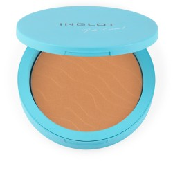Stay Hydrated Pressed Powder Palette 206 icon