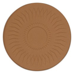 Freedom System Always The Sun Matte Face Bronzer 601