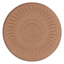 Freedom System Always The Sun Glow Face Bronzer 701 icon