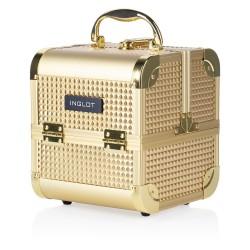 Makeup Case Ice Cube Mini Goldish (MB152M K105-2HA) icon