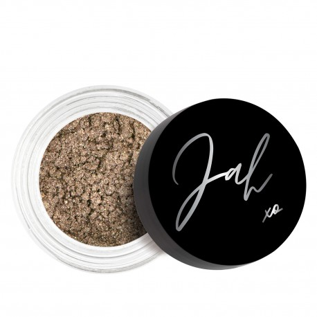 INGLOT x Makeup with Jah Body Sparkles LET'S PLAY 121
