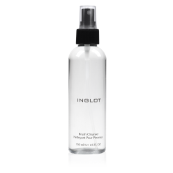 Brush Cleanser (150 ml) icon