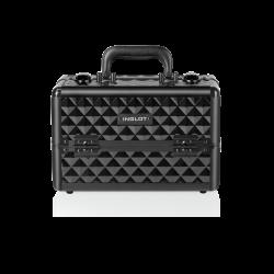 Makeup Case Diamond Small (MB153A-S) icon
