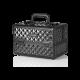 Makeup Case Diamond Small (MB153A-S)