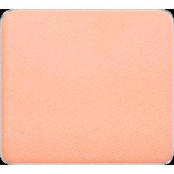Freedom System Eye Shadow DS 467 icon