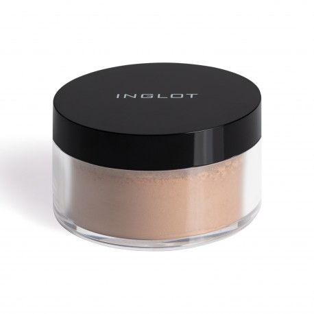 Perfect Finish Loose Powder 04