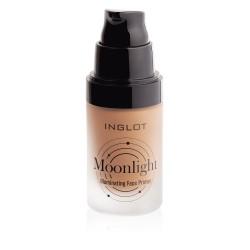 Moonlight Illuminating Face Primer 22 icon