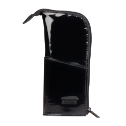 Patented Brush Case Black