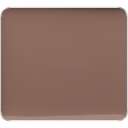 Freedom System Camouflage Concealer 125 icon