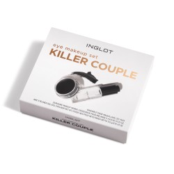 Eye Makeup Set Killer Couple
