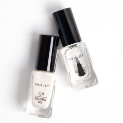 O2M Base and Top Coat Duo icon