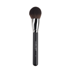 Makeup Brush 35S