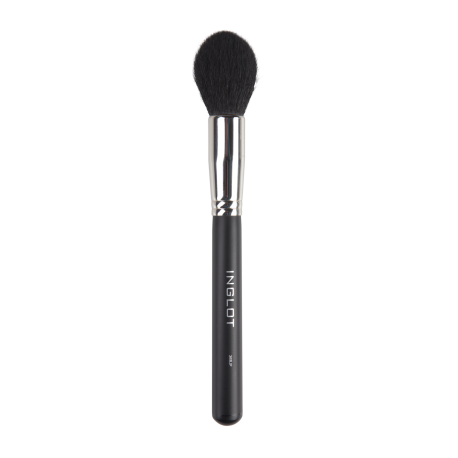 Makeup Brush 36BJF