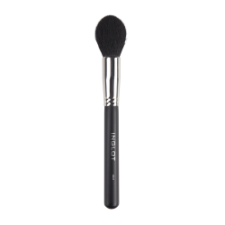 Makeup Brush 36BJF icon