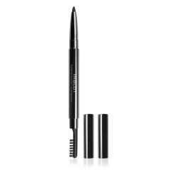 Eyebrow Pencil FM 511 icon