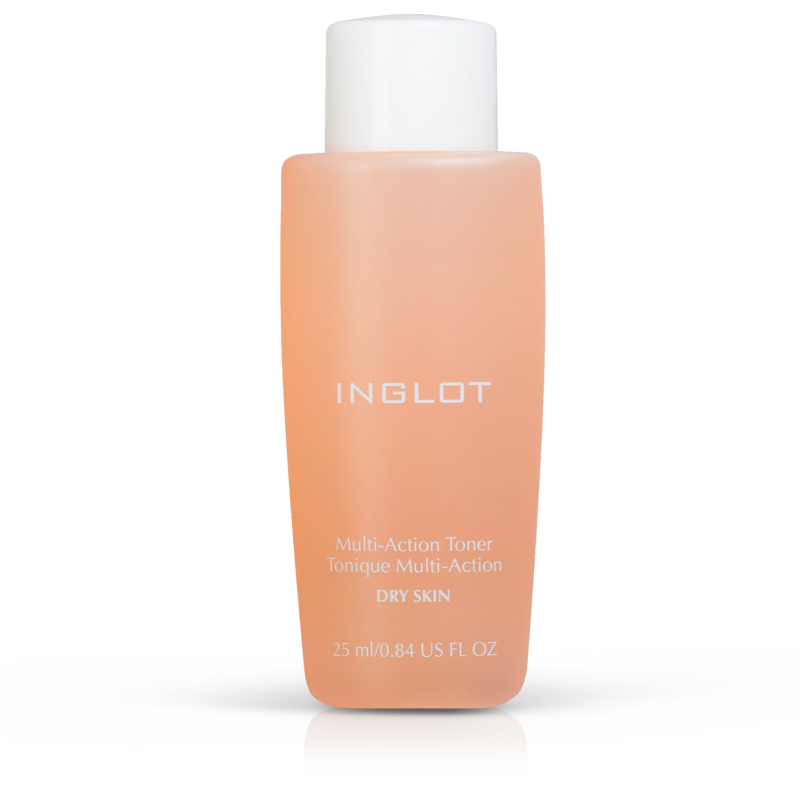 Ginkgo Natural Skin Toner