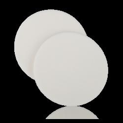 Pressed Powder Applicator icon