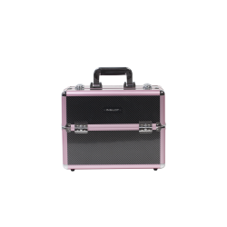 Makeup Case (KC-156-Z)