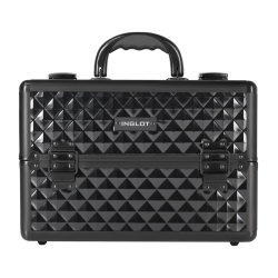 Makeup Case Diamond Large (MB153A-M)
