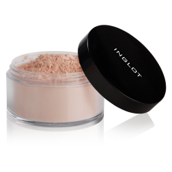 Loose powder 11 icon