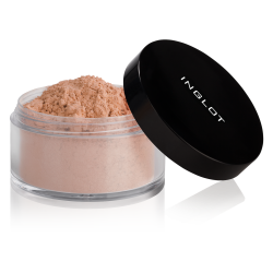Loose powder SXL2