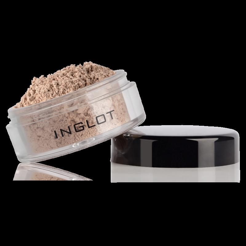 Translucent Loose Powder 210