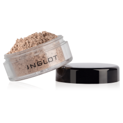 Translucent Loose Powder 210 icon