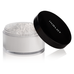 Mattifying System 3S Loose Powder (16 g) 31 icon