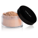 Mattifying System 3S Loose Powder (16 g) 33