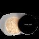 HD Illuminizing Loose Powder (4,5 g) 43