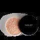 HD Illuminizing Loose Powder (4,5 g) 44