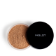 HD Illuminizing Loose Powder (4,5 g) 45